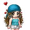 Sakuramai_21's avatar