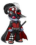 Shadow SparX