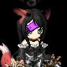Kikyo Sano's avatar
