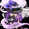 captain nightmare's avatar