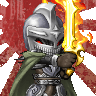 Zenon5's avatar