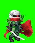 Rabid Phantom's avatar