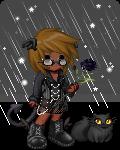 Coturnix's avatar