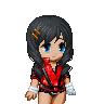 II Neon II's avatar