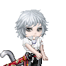 metaph0ric's avatar