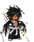 Takashi Saotomi's avatar