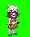 itsakadoozie's avatar