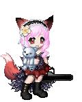 Melonpan Heart's avatar