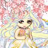 Miss Liza's avatar