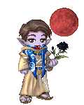 Kalvorack's avatar