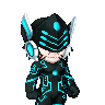 comic13's avatar