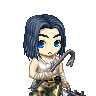 Wokuloku's avatar