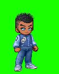 montrell5050's avatar