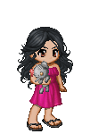 _-Nunu the Sk8er-_'s avatar