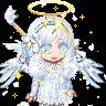 Starxiez's avatar