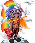 Haiku Luvl3's avatar