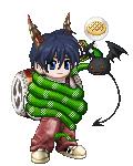 dragon_dude111