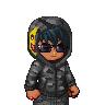 narutofice2's avatar
