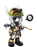 -Simply Rini-'s avatar