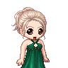 sunshinedreamx's avatar