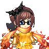 deathontarotcards's avatar