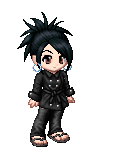 madz2345's avatar