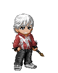 fabianjr's avatar