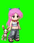cherry806's avatar