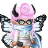 catacomb kitten's avatar