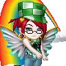 Wifey-Type001's avatar