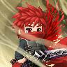 stone_bear's avatar