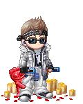 -SoccerBoy-ROMEO's avatar