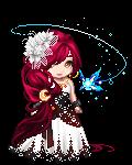 Grell_Luvr's avatar