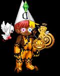 Katekoy's avatar