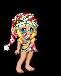 Xx_Chronic_Rainbows_xX's avatar
