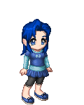 [The Screen-name]'s avatar