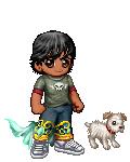 Amehamza's avatar