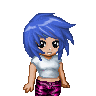 Cheyyannne's avatar