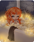 Garpunkel's avatar