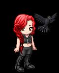Kiriatana's avatar
