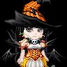 mihaela's avatar