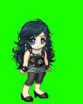 mewow's avatar