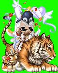 bettyboop2008's avatar