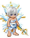 kabucha's avatar