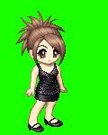 Kumiko18's avatar