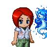 KisaKero's avatar