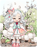 Rhyannon Argall's avatar