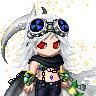 Vampire-ashleygirl's avatar