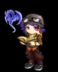 Mirabel-chan
