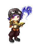 Mirabel-chan's avatar